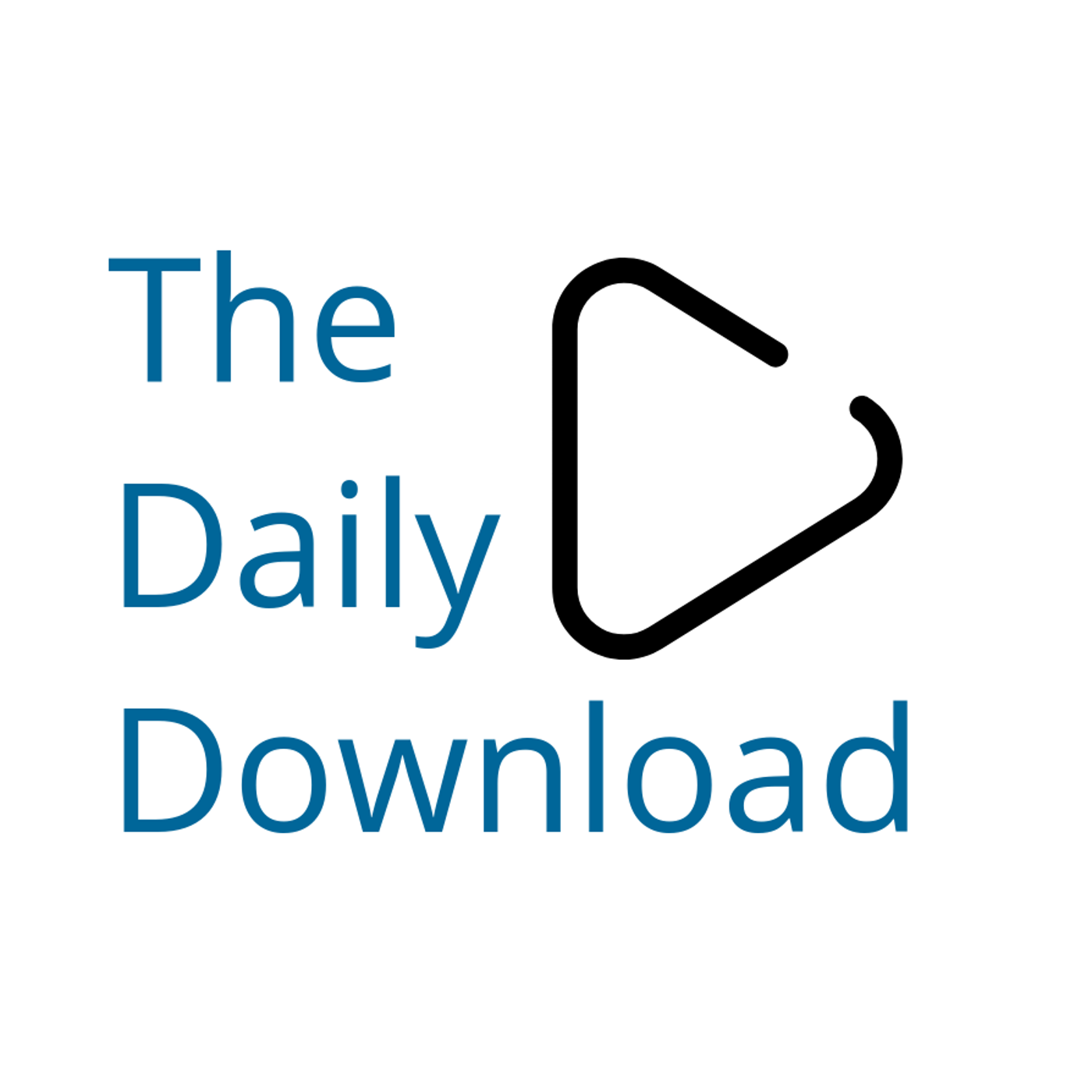 The Daily Download - latest tech news for 2018-09-27, fan podcast